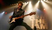 From The Jam: That's Entertainment Acoustic Tour