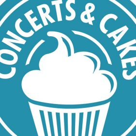 Concerts & Cakes