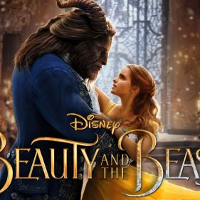 Beauty & The Beast Sing-A-long (PG)