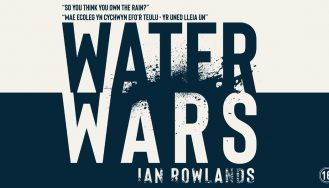 Cancelled - Water Wars