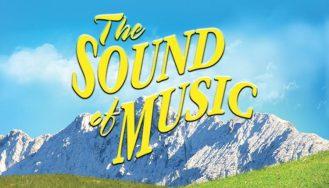 Wedi'i ad-drefnu: The Sound Of Music