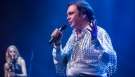 180312 Neil Diamond 0484