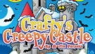 Craftys Creepy Castle A2