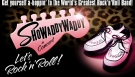 Showad 640X390