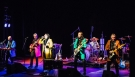 Showaddywaddy Live 38