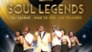 Soul Legends Poster Copy