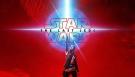 Star Wars The Last Jedi Episode Viii 8 Banner E1492210714771