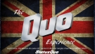The Quo Experience Promo Pic Resized