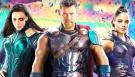 Thor Ragnarok 2 Marvel