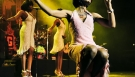 Magic Of Motown 14