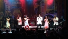 Magic Of Motown 2