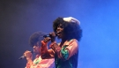 Magic Of Motown 3