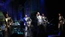Magic Of Motown 5