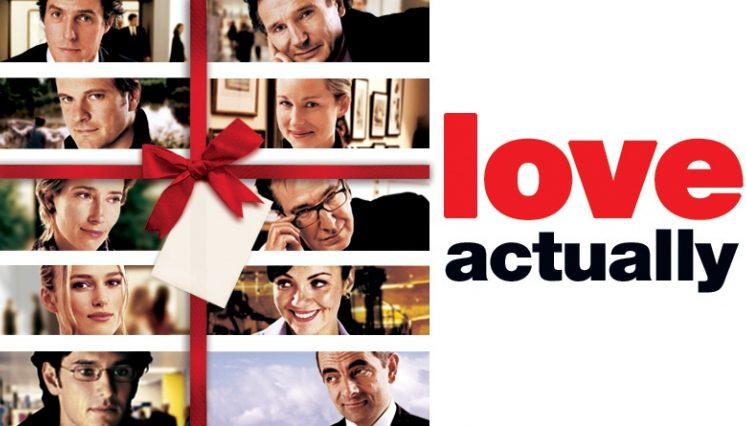 Love Actually (15)